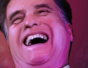 Romney_Feature_davidvhughes.com
