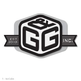 1GG.Cube