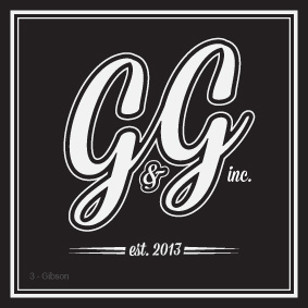 3GG.Gibson