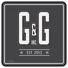 4GG.Navy