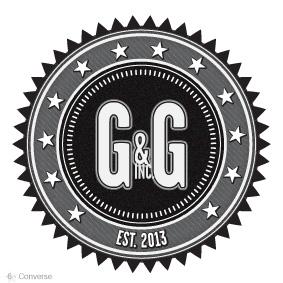 6GG.Converse
