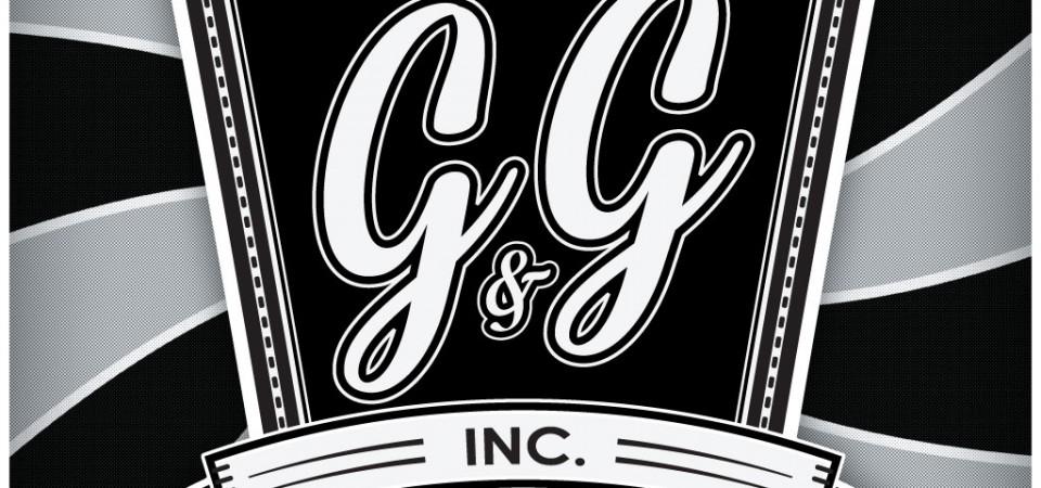 GGCoasterArt