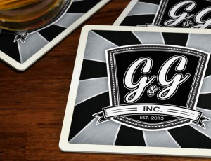 G&G_feature