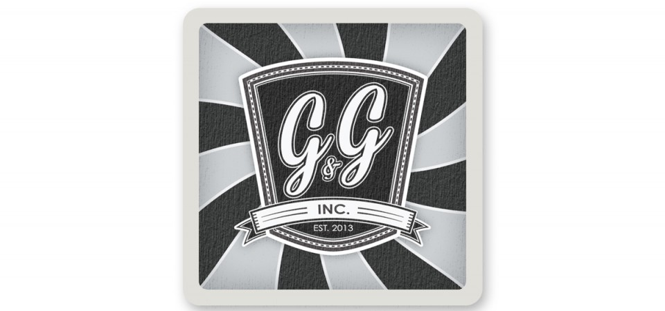 GandG_feature