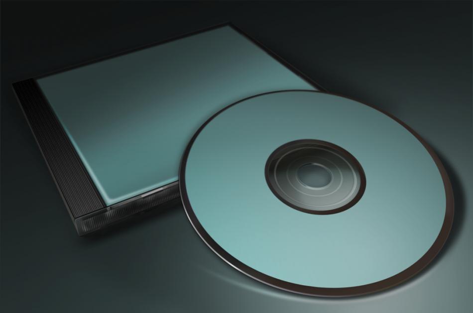 Free Download Program Free Disk Label Templates