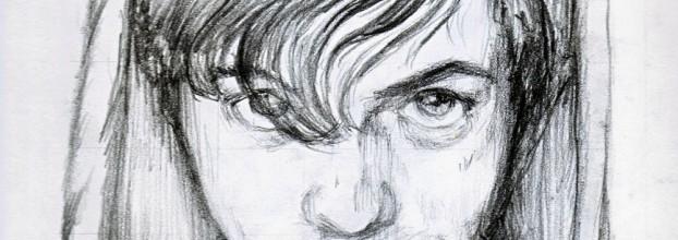Max-Detail-Sketch