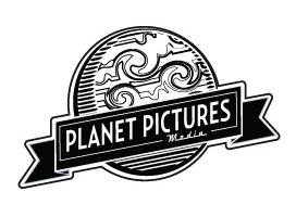 Planet_copy