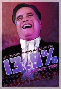 Romney_Occupy_davidvhughesdotcom