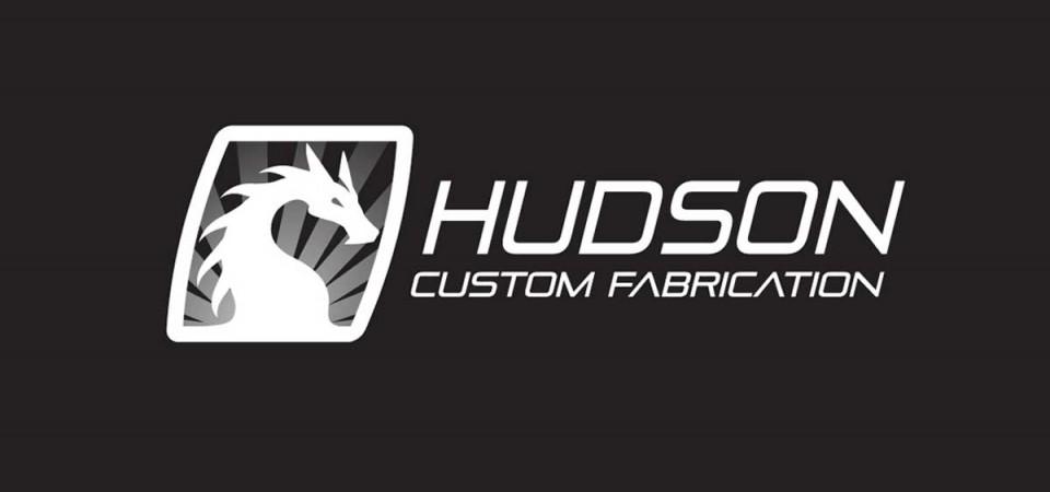 Hudson_WB_dvhughes