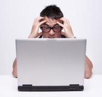 computer problems