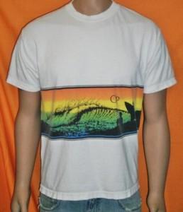 op-ocean-pacific-classic tee shirt design