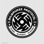 Milwaukee_45 Round Label 32