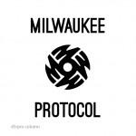 Milwaukee_45 rpm column