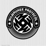 Milwaukee_45rpm disc V.2 FINAL