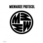 Milwaukee_Token