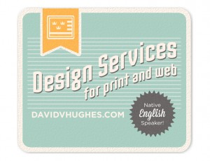 local_DVH_Banner_feature