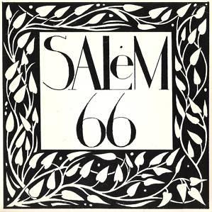 Salem66 art