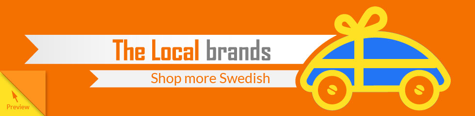 Local Brands Leaderboard - Web Banner