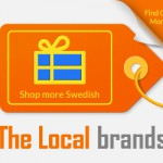 Local Brands - MPU Web Banner